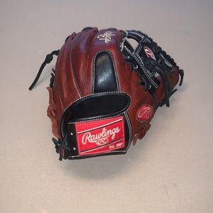 Rawlings Heart of the Hide 11 1/2 Fielders Glove for Sale in Round Rock, TX
