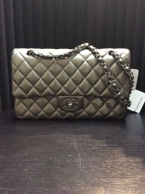 Chanel Lambskin Quilted Bag for Sale in San Diego, CA