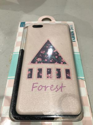 iPhone 8Plus Case for Sale in Whittier, CA