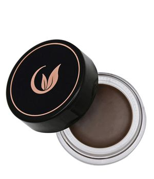 Eyebrow gel for Sale in Tacoma, WA
