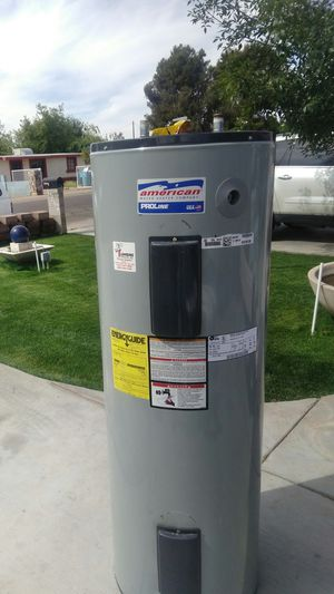 Water heater for Sale in Laveen Village, AZ
