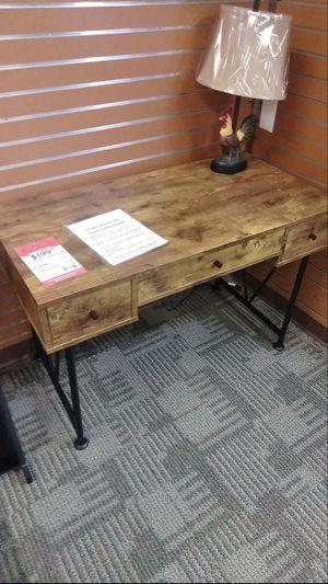 Desks for Sale in Phoenix, AZ