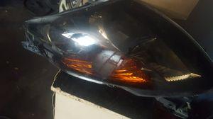 2008 Altima headlights for Sale in Tampa, FL