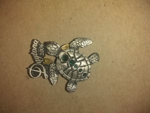 Turtle pin $5 for Sale in Knoxville, TN