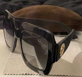 Gucci Sunglasses for Sale in Watertown,  MA