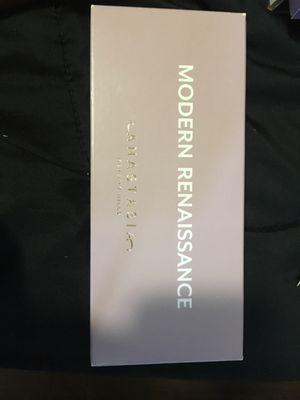 Modern renaissance brand new for Sale in Oxnard, CA