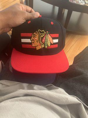 NBA NHL NFL HATS 🧢 for Sale in Detroit, MI