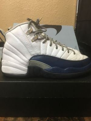 French blue 12 size 6y for Sale in Oakland, CA