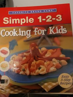 Cookbooks for Sale in Honeoye Falls,  NY