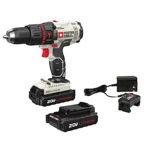 1/2-in Variable Speed Cordless Hammer Drill - NIB for Sale in Tualatin, OR