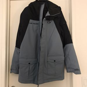Oakley Snow Jacket for Sale in Costa Mesa, CA