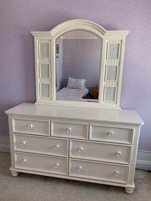 Legacy Kids Girls Bedroom Furniture for Sale in Haymarket, VA
