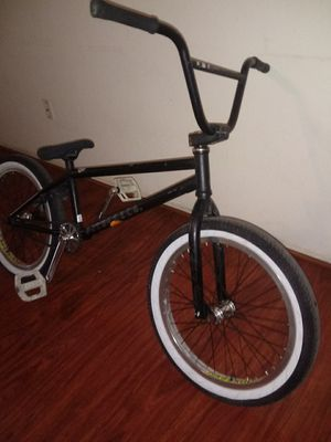 fit Bmx bike cash or trades!!! for Sale in Stockton, CA