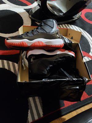 Jordan 11 for Sale in Oakland, CA