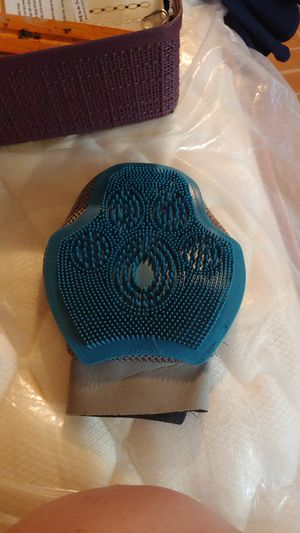 Hair catcher for pets for Sale in San Antonio, TX