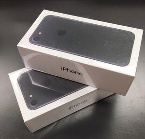 Amazing iPhone 7 PROMO for Sale in Orlando, FL