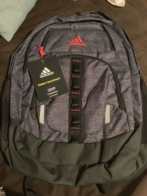 Adidas backpack for Sale in Dale, TX