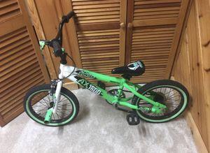 AVIGO Kids Bike 16 inches for Sale in Staten Island, NY