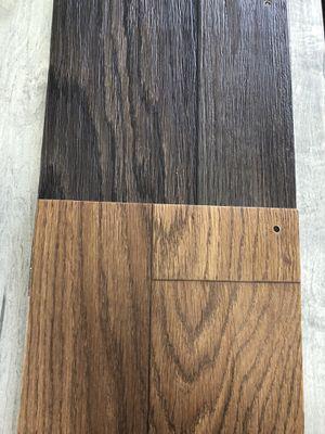 Vinyl Flooring for Sale in Lakeland, FL