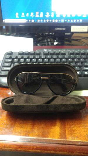Tom Ford shades for Sale in Milton, MA