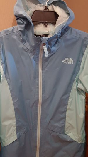 The north face windbreaker for Sale in Arlington Heights, IL