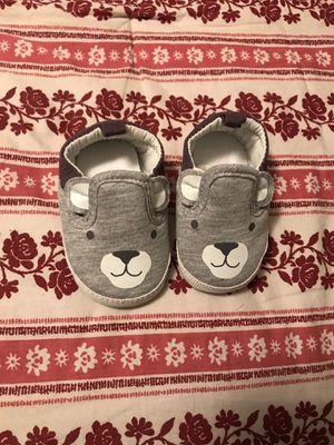 Baby Boy Shoes for Sale in Jensen Beach, FL