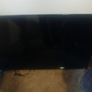 2 Vizio TV Of 40 In A 32 for Sale in Kent, WA