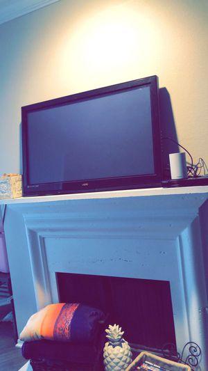 40 inch Vizio TV for Sale in Austin, TX