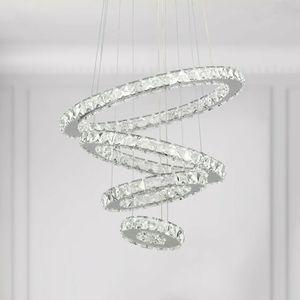 LED Chandelier for Sale in Elkton, MD