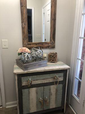 Home decor for Sale in Murfreesboro, TN