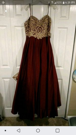 Prom Dress for Sale in Platte City, MO