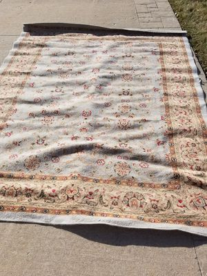 Large area rug for Sale in Columbia, MO