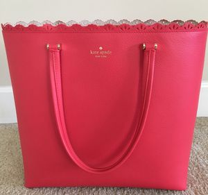 Kate Spade tote for Sale in Duluth, GA
