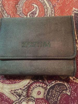 Wallet for Sale in Lynnwood, WA