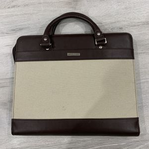 Business/Work Bag for Sale in Covina, CA