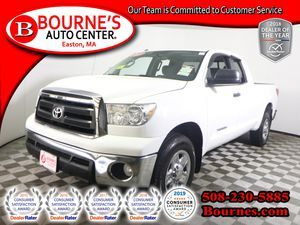 2013 Toyota Tundra 4WD Truck for Sale in South Easton, MA