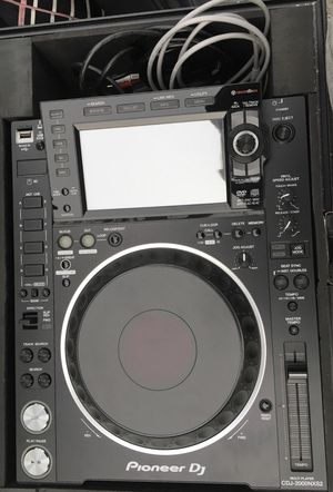 Pioneer CDJ2000xs2 Nexus dj Equipment for Sale in Philadelphia, PA