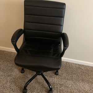 Office Chair for Sale in Munroe Falls, OH