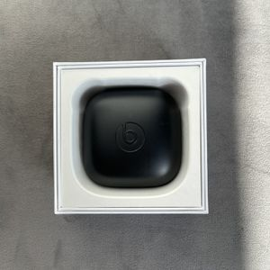 Apple Powerbeats Pro - Black (used) for Sale in San Diego, CA