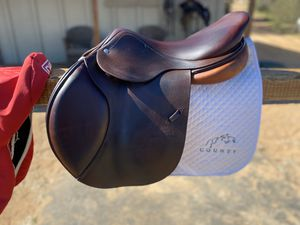 CWD Jumping Saddle for Sale in San Diego, CA