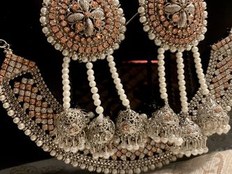 Pakistani Indian Jewelry for Sale in Baltimore,  MD