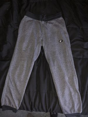 Nike Joggers for Sale in Corning, NY