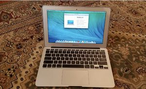 Macbook Air Laptop for Sale in Roswell, GA