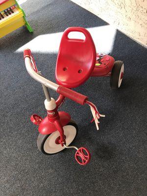 kids bike for Sale in Dallas, TX