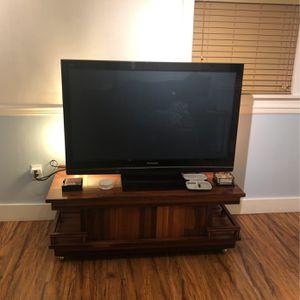 47 In Plasma TV for Sale in Tukwila, WA