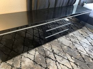 Tv stand for Sale in El Cajon, CA