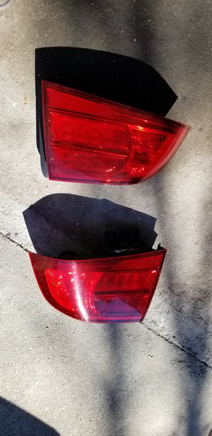 04 acura TL parts for Sale in Seymour, CT