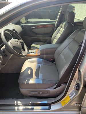 2000 Lexus GS 300 for Sale in West Covina, CA