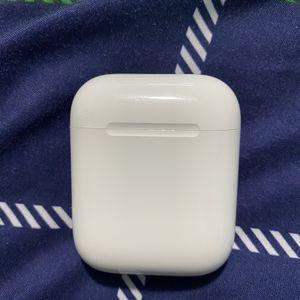 Apple AirPods (2nd Gen, Wired) for Sale in Virginia Beach, VA