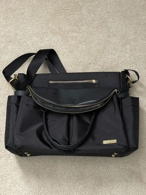 Skip Hop Diaper Bag Satchel for Sale in Wake Forest, NC